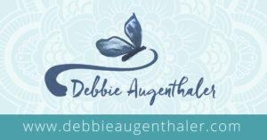 debbie Augenthaler's Blog